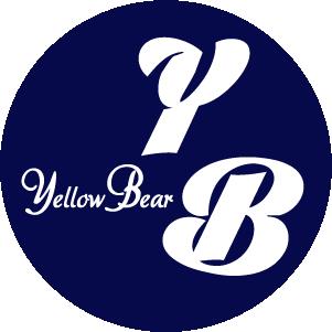 美容室 Yellow Bear(イエローベア)
